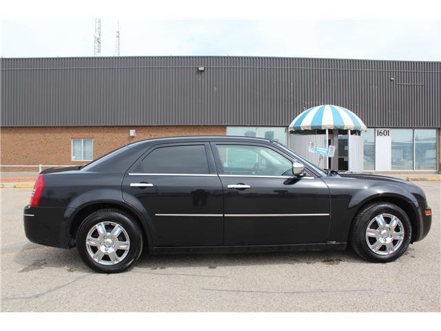2010 Chrysler 300 Touring (Stk: CC2426) in Regina - Image 2 of 21