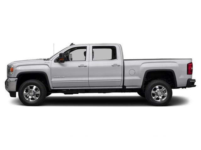2019 GMC Sierra 3500HD Denali (Stk: 19T194) in Westlock - Image 2 of 9