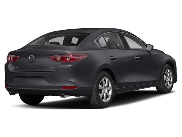 2019 Mazda Mazda3 GX (Stk: P7274) in Barrie - Image 3 of 9
