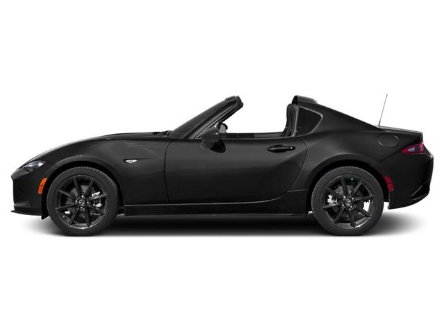 2019 Mazda MX-5 RF GS-P (Stk: P7279) in Barrie - Image 2 of 8