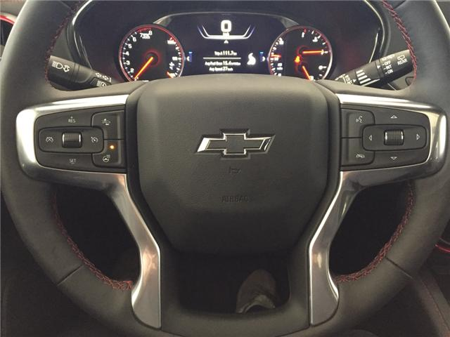2019 Chevrolet Blazer RS (Stk: 174498) in AIRDRIE - Image 18 of 25