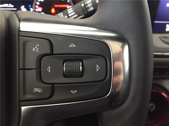 2019 Chevrolet Blazer RS (Stk: 174498) in AIRDRIE - Image 20 of 25