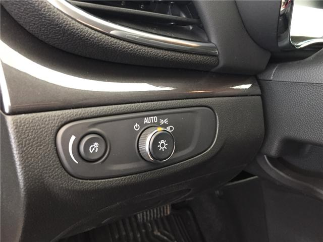 2019 Buick Encore Preferred (Stk: 174106) in AIRDRIE - Image 12 of 19
