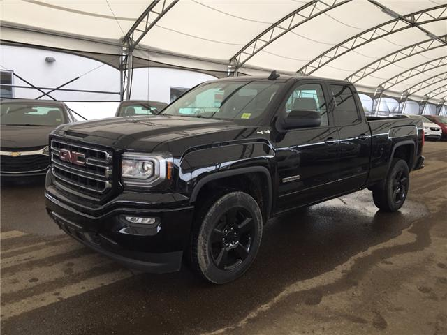 2019 GMC Sierra 1500 Limited Base (Stk: 174858) in AIRDRIE - Image 14 of 17