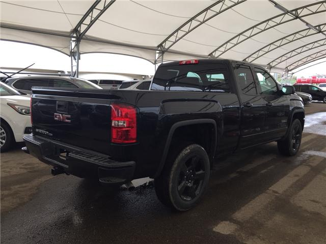 2019 GMC Sierra 1500 Limited Base (Stk: 174858) in AIRDRIE - Image 17 of 17