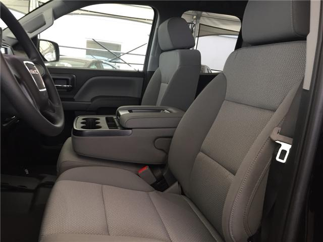 2019 GMC Sierra 1500 Limited Base (Stk: 174858) in AIRDRIE - Image 3 of 17