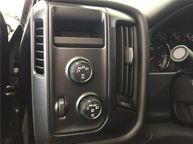 2019 GMC Sierra 1500 Limited Base (Stk: 174858) in AIRDRIE - Image 6 of 17