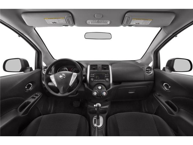 2015 Nissan Versa Note 1.6 SV (Stk: U1483) in Hamilton - Image 2 of 7