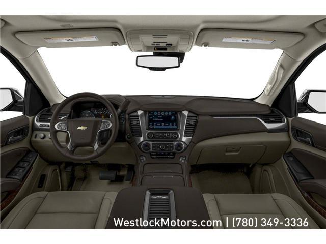 2019 Chevrolet Suburban Premier (Stk: 19T206) in Westlock - Image 5 of 9