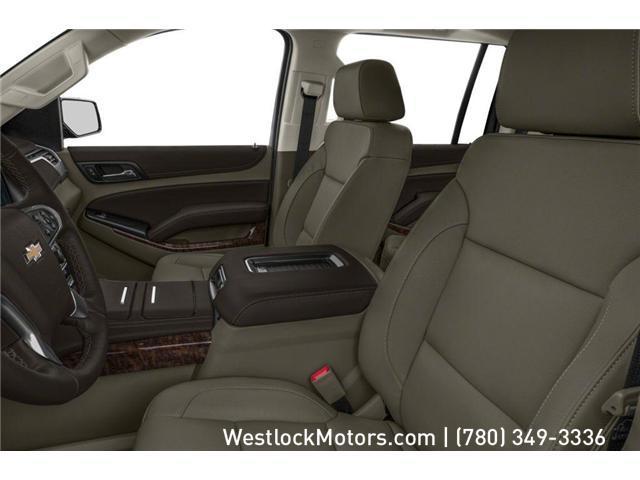 2019 Chevrolet Suburban Premier (Stk: 19T206) in Westlock - Image 6 of 9