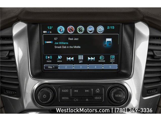 2019 Chevrolet Suburban Premier (Stk: 19T206) in Westlock - Image 7 of 9