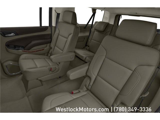 2019 Chevrolet Suburban Premier (Stk: 19T206) in Westlock - Image 8 of 9