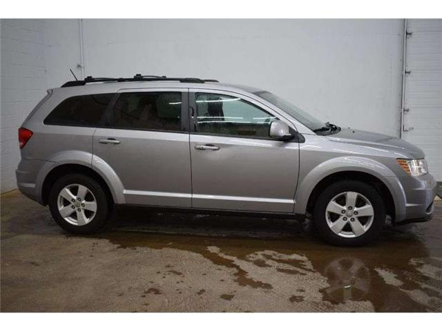 2015 Dodge Journey SE/CVP - TOUCH SCREEN * PUSH START * DUAL A/C (Stk: B4098) in Kingston - Image 1 of 30