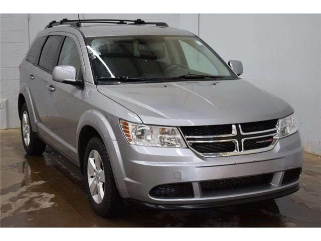 2015 Dodge Journey SE/CVP - TOUCH SCREEN * PUSH START * DUAL A/C (Stk: B4098) in Kingston - Image 2 of 30