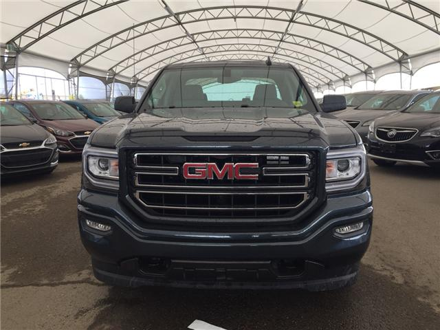 2019 GMC Sierra 1500 Limited Base (Stk: 174849) in AIRDRIE - Image 2 of 17