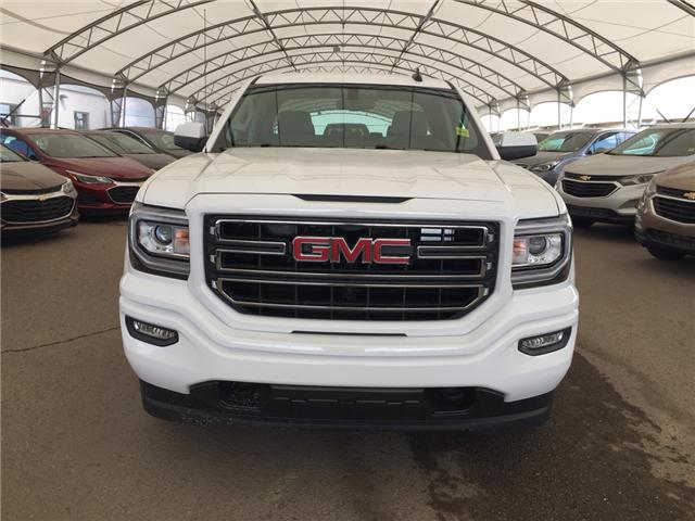 2019 GMC Sierra 1500 Limited Base (Stk: 175283) in AIRDRIE - Image 2 of 17