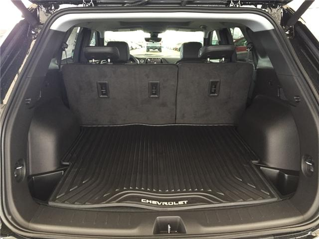 2019 Chevrolet Blazer 3.6 True North (Stk: 175180) in AIRDRIE - Image 7 of 25