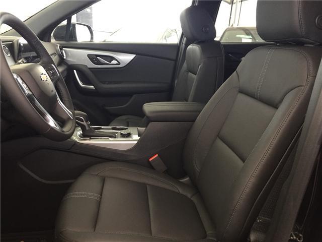 2019 Chevrolet Blazer 3.6 True North (Stk: 175180) in AIRDRIE - Image 8 of 25
