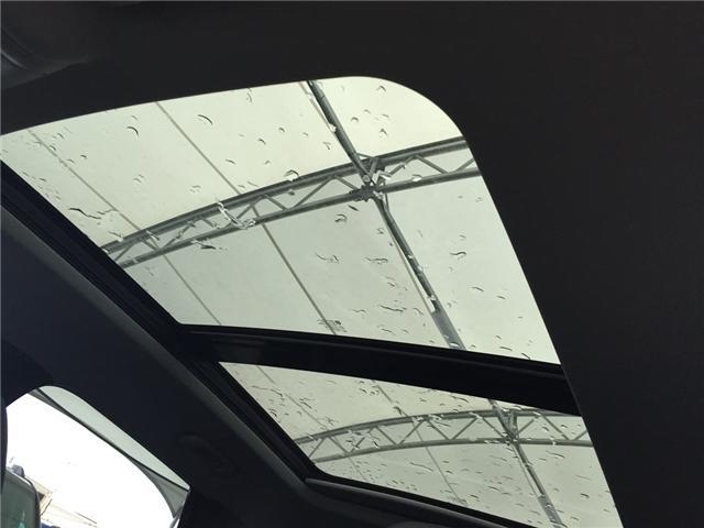 2019 Chevrolet Blazer 3.6 True North (Stk: 175180) in AIRDRIE - Image 10 of 25