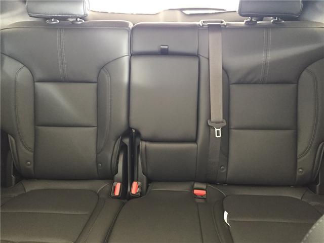 2019 Chevrolet Blazer 3.6 True North (Stk: 175180) in AIRDRIE - Image 25 of 25