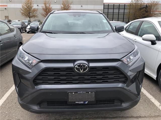 2019 Toyota Avalon XSE (Stk: 13545) in Brampton - Image 2 of 5