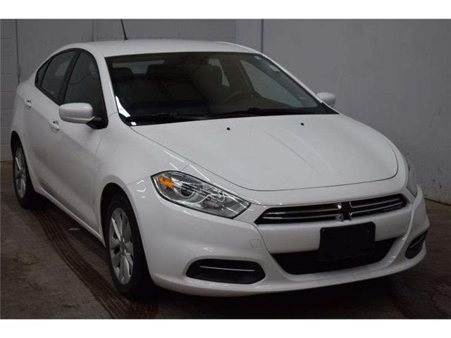 2015 Dodge Dart SE - TOUCH SCREEN * SAT RADIO * CRUISE (Stk: B4096) in Kingston - Image 2 of 30