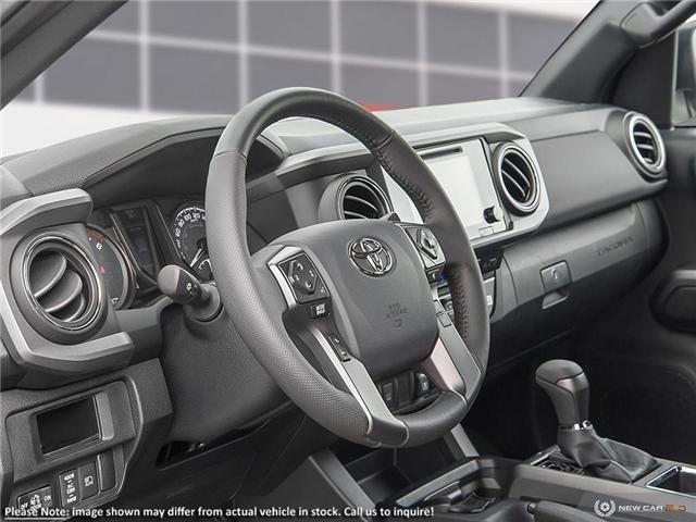 2019 Toyota Tacoma SR5 V6 (Stk: 219512) in London - Image 12 of 24