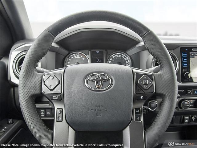 2019 Toyota Tacoma SR5 V6 (Stk: 219512) in London - Image 14 of 24