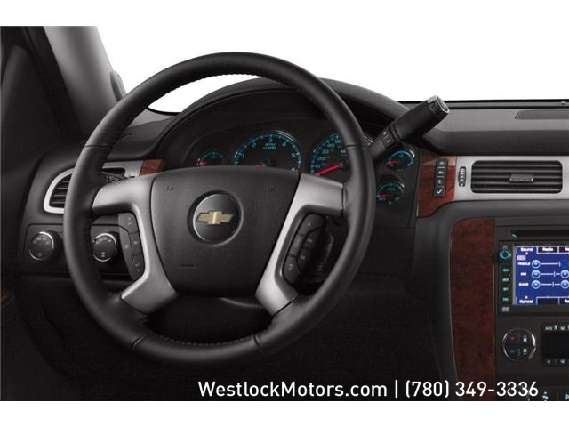 2013 Chevrolet Suburban 1500 LT (Stk: 19T146A) in Westlock - Image 2 of 8
