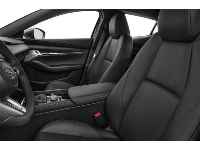 2019 Mazda Mazda3 Sport GT (Stk: P6922) in Barrie - Image 6 of 9