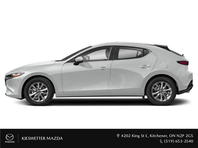 2019 Mazda Mazda3 Sport GS (Stk: 35461) in Kitchener - Image 2 of 9