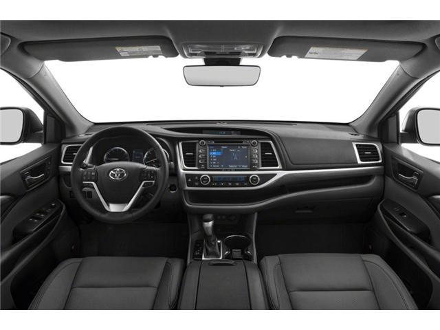 2019 Toyota Highlander Limited (Stk: 992667) in Brampton - Image 5 of 9
