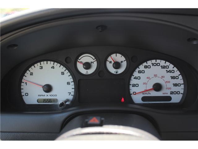 2009 Ford Ranger Sport (Stk: PT1664) in Regina - Image 12 of 15