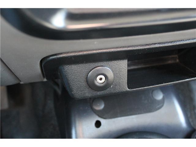 2009 Ford Ranger Sport (Stk: PT1664) in Regina - Image 14 of 15