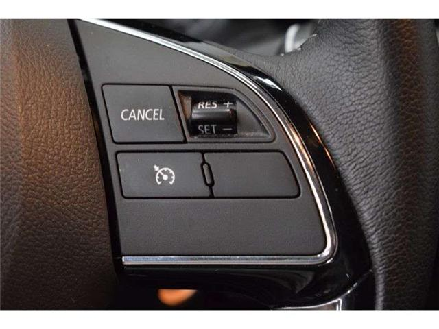 2018 Mitsubishi Outlander ES -BACKUP CAM * TOUCH SCREEN * HEATED SEATS (Stk: B3961) in Napanee - Image 15 of 30