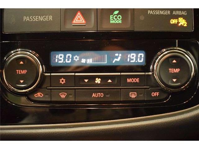 2018 Mitsubishi Outlander ES -BACKUP CAM * TOUCH SCREEN * HEATED SEATS (Stk: B3961) in Napanee - Image 20 of 30