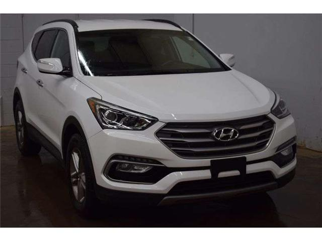 2018 Hyundai Santa Fe Sport PREMIUM AWD - BACKUP CAM * HTD SEATS * HANDSFREE (Stk: B4087) in Kingston - Image 2 of 30