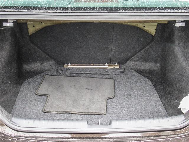 2014 Honda Civic EX (Stk: P5150) in Ajax - Image 18 of 22