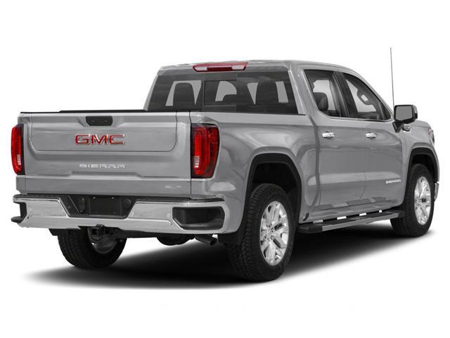 2019 GMC Sierra 1500 SLE (Stk: 19T211) in Westlock - Image 3 of 9