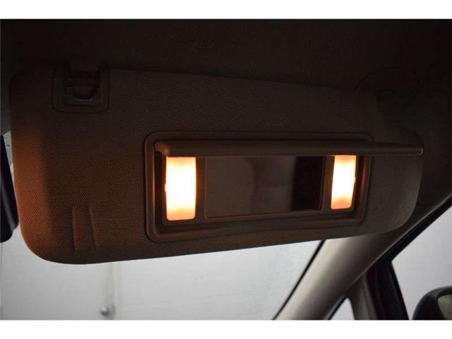 2015 Buick Verano BASE - HEATED SEATS * LOW KM * CRUISE (Stk: B4124) in Kingston - Image 21 of 30