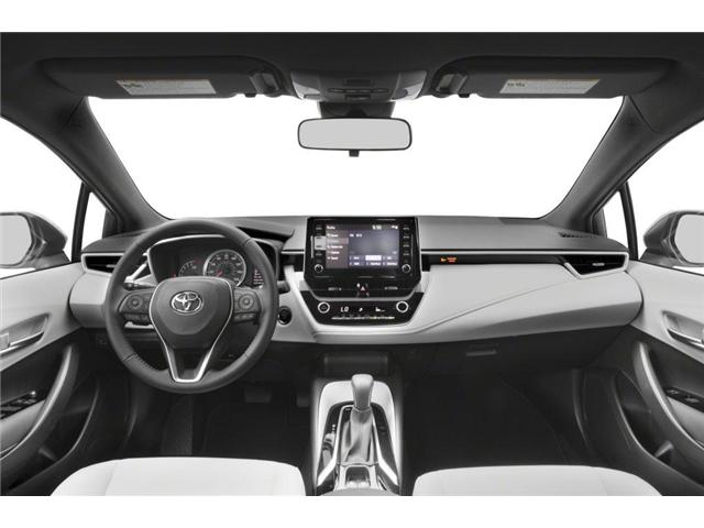 2019 Toyota Corolla Hatchback Base (Stk: 57632) in Brampton - Image 5 of 9