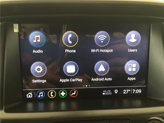 2019 GMC Canyon SLT (Stk: 170611) in AIRDRIE - Image 20 of 26