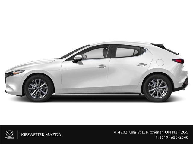 2019 Mazda Mazda3 Sport GS (Stk: 35503) in Kitchener - Image 2 of 9