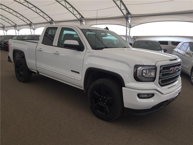 2019 GMC Sierra 1500 Limited Base (Stk: 174764) in AIRDRIE - Image 1 of 22