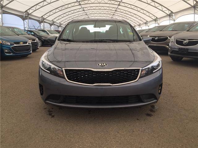 2018 Kia Forte LX (Stk: 175497) in AIRDRIE - Image 2 of 15