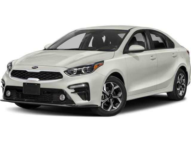 2019 Kia Forte LX (Stk: 9FO2353) in Cranbrook - Image 1 of 3