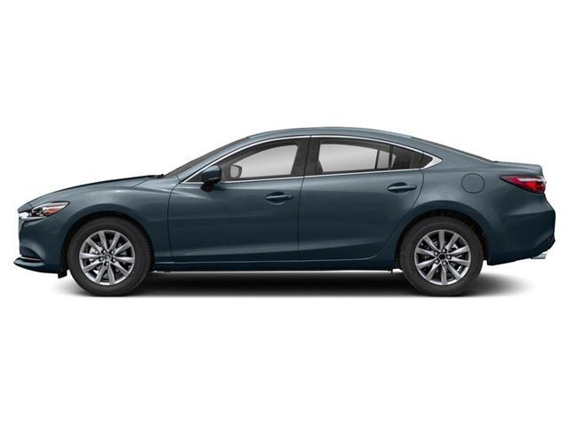 2019 Mazda MAZDA6 GS-L (Stk: P7313) in Barrie - Image 2 of 9