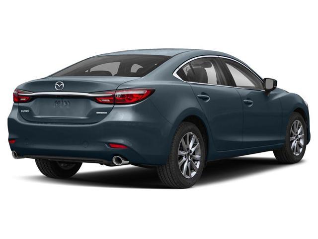 2019 Mazda MAZDA6 GS-L (Stk: P7313) in Barrie - Image 3 of 9