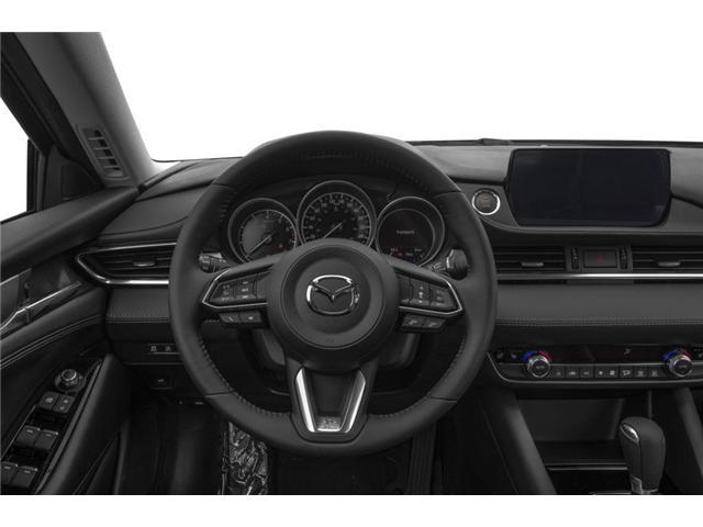 2019 Mazda MAZDA6 GS-L (Stk: P7313) in Barrie - Image 4 of 9