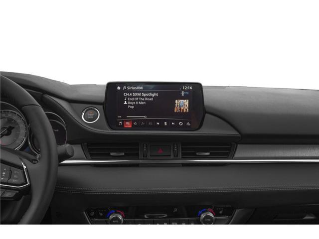 2019 Mazda MAZDA6 GS-L (Stk: P7313) in Barrie - Image 7 of 9